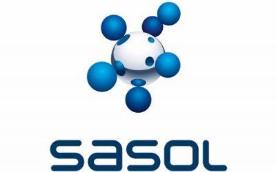 SASOL & SAFA renew women's football partnership