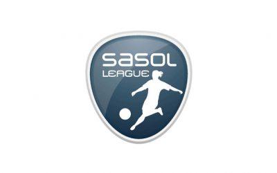 Sasol League ready for kickoff