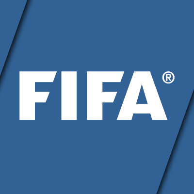 South African match officials to attend FIFA seminars
