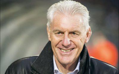 SAFA welcomes decision to postpone Qatar 2022 World Cup qualifiers