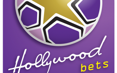 Number 1 take on number 2 in Hollywoodbets Super League