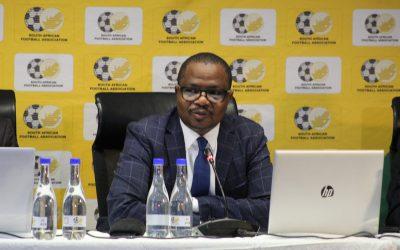 SAFA accepts Court ruling on Sekhukhune Utd/Royal AM matter