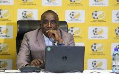 Notoane names 25-man squad to face Egypt in two friendly matches.