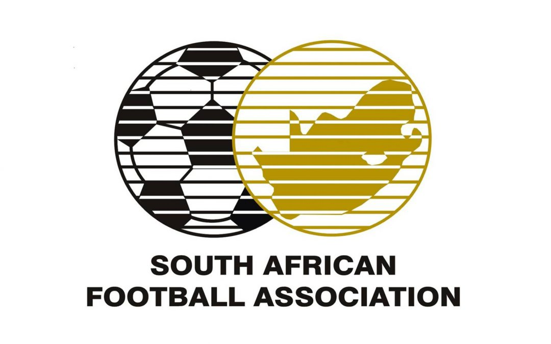 MINISTER NATHI MTHETHWA UPBEAT FOLLOWING A WEEKEND OF SPLENDID SOUTH AFRICAN SOCCER