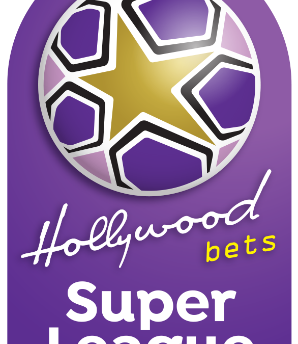 Hollywoodbets Super League action to resume of 7 August 2021