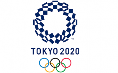 TEAM SA TOKYO 2020 COVID UPDATE