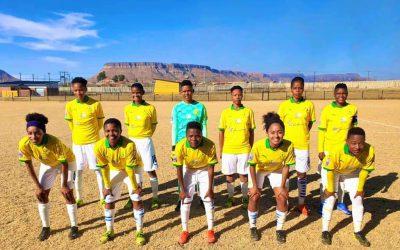 Mamelodi Sundowns Ladies return to HWSL action in Tshwane Derby