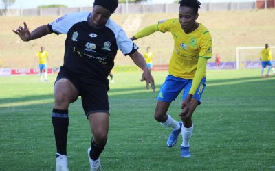 Thrilling results in HWSL as the season draws to a close