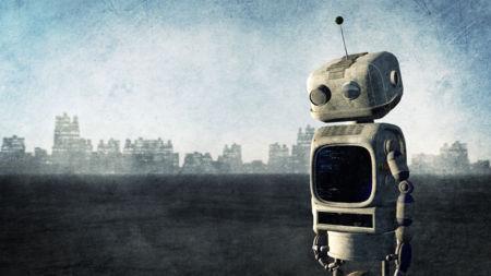 atrobottijuttu.jpg