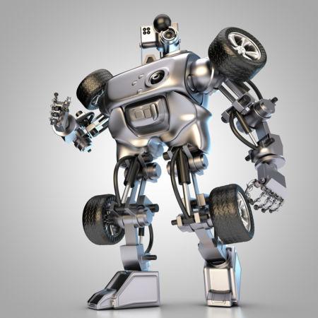 AT Robottijuttu 281215.jpg