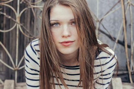 AT-blogi palkataan kaunis ihminen.jpg