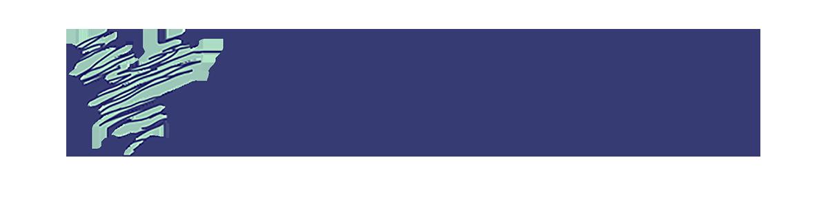 TMF Corporate logo
