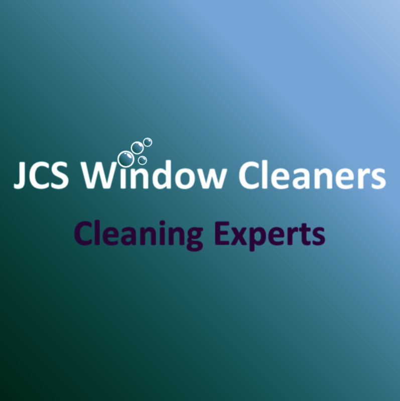 JCS Window Cleaners