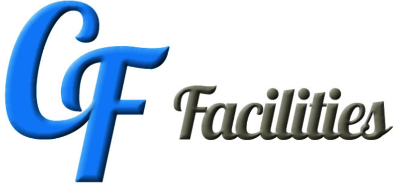 Falvey Services Ltd