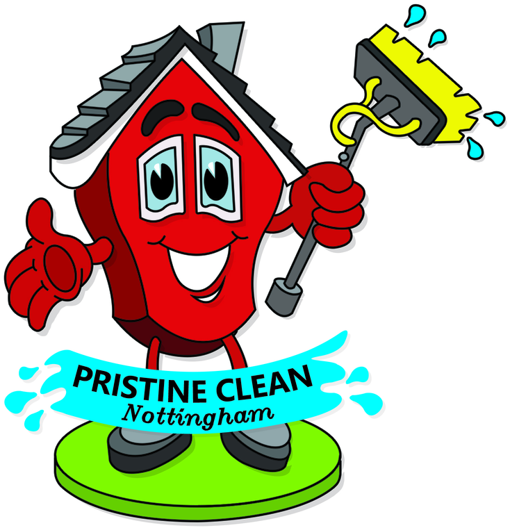 Pristine Clean Exterior Cleaning Ltd