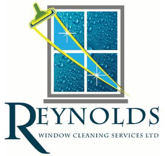 Reynolds Window Cleaning Services