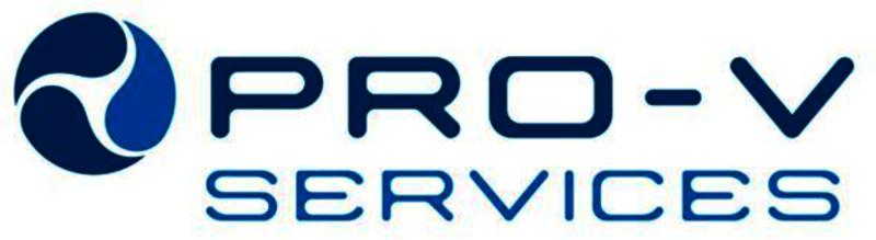 pro-v services