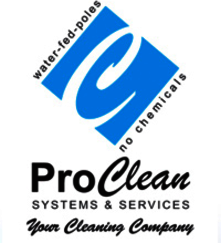 Propawindow Clean