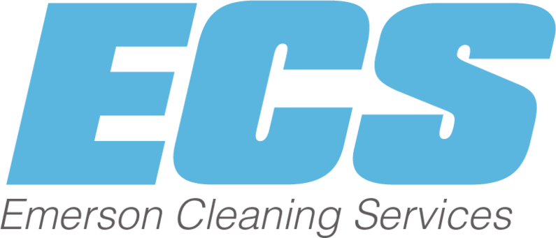 Emerson Cleaning Services
