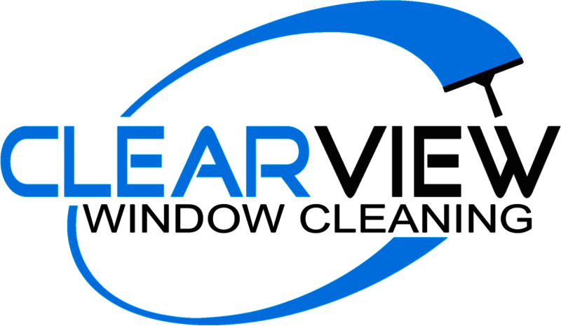 Clear View Window Cleaning