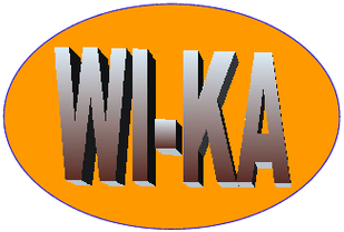 WI-KA
