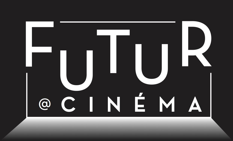 data-cinema