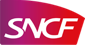 SNCF Open Data