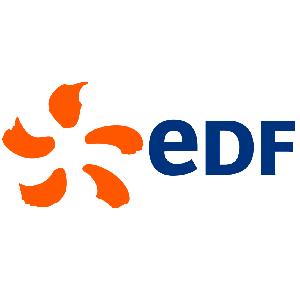EDF  Corse et Outre-mer
