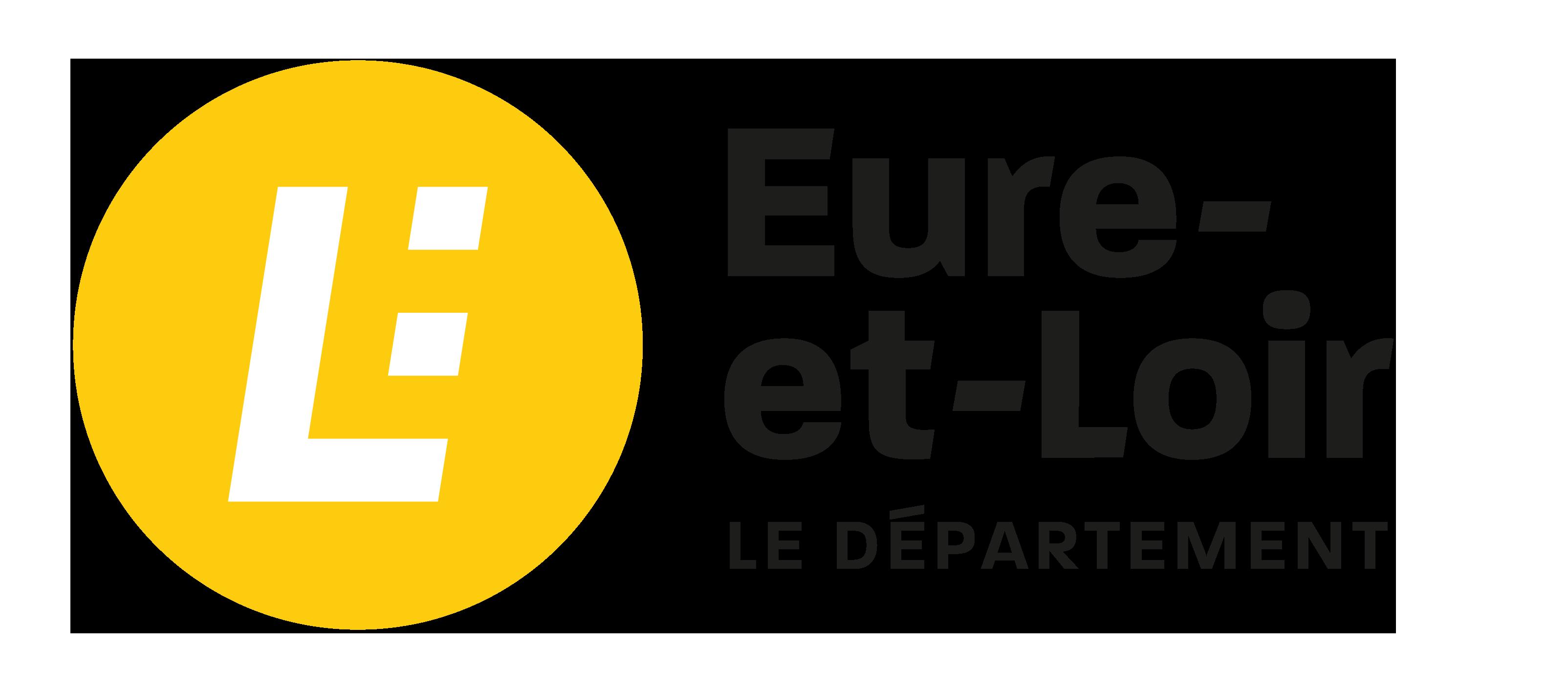 Portail open data du département d'Eure-et-Loir