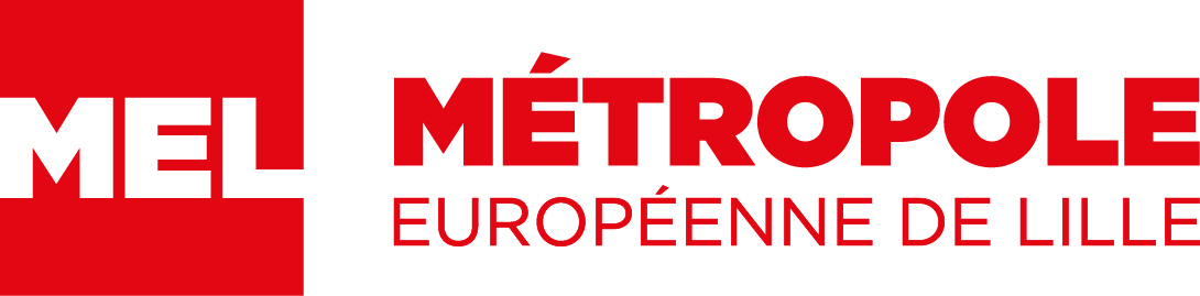 Les données ouvertes de la Métropole Européenne de Lille