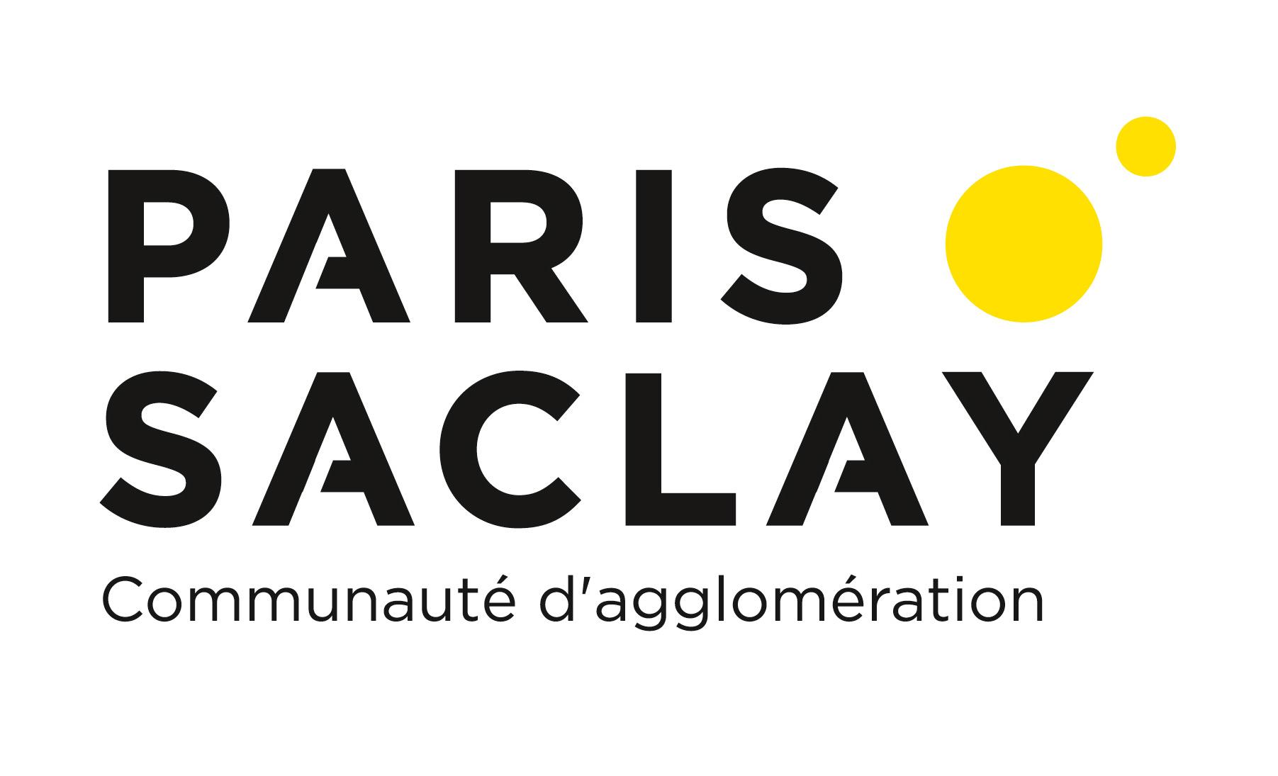 PORTAIL OPEN DATA PARIS-SACLAY