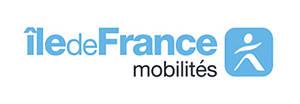 Open Data Île-de-France Mobilités