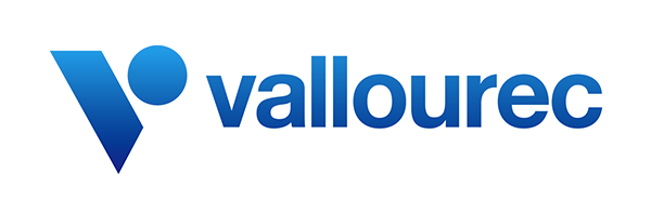 Vallourec Public Data