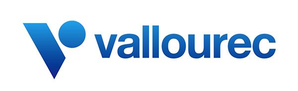Vallourec Public Data