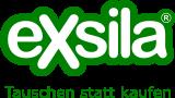www.exsila.ch