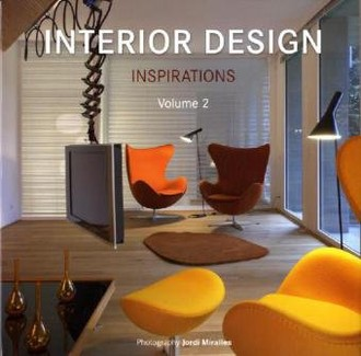 Interior Design Inspiration 2