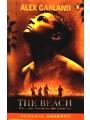 The Beach (Penguin Readers, Level 6)