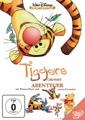 The Tigger Movie [DVD] [2000]