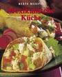 Mexikanische Küche. Beste Rezepte