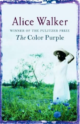 The Color Purple. (Phoenix) (Phoenix)