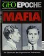 GEO Epoche (mit DVD): GEO Epoche 48/2011: Mafia (mit DVD)