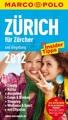 Zürich für Züricher 2012