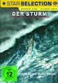 The Perfect Storm [DVD] [2000]
