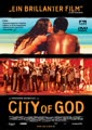 City of God [2 DVDs]