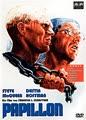 PAPILLON - PAPILLON [DVD] [1974]
