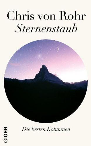 Sternenstaub: Die besten Kolumnen