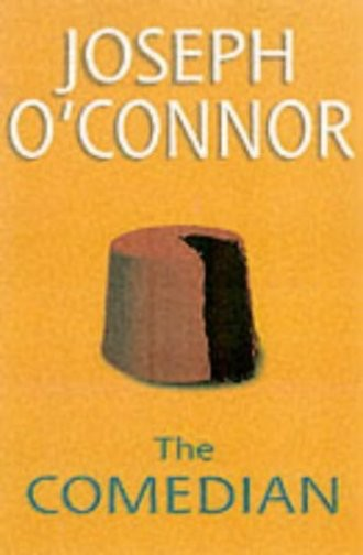 The Comedian (Open Door Series II)