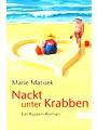 Nackt unter Krabben: Ein Küsten-Roman (Ein Heisterhoog-Roman, Band 1)