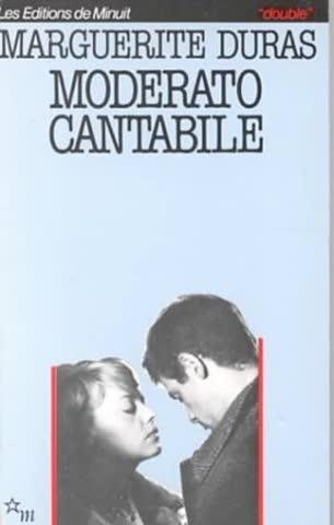 "Moderato Cantabile (Minuit ""Double"")"