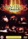 Nosferatu [UK IMPORT]